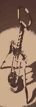 Leinwandbild Direkt Art HOSEUS, Vinothek 50 x 120
