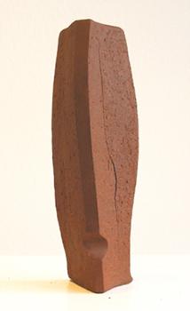 Skulptur Veracis 23 cm, HOSEUS, Kunst: