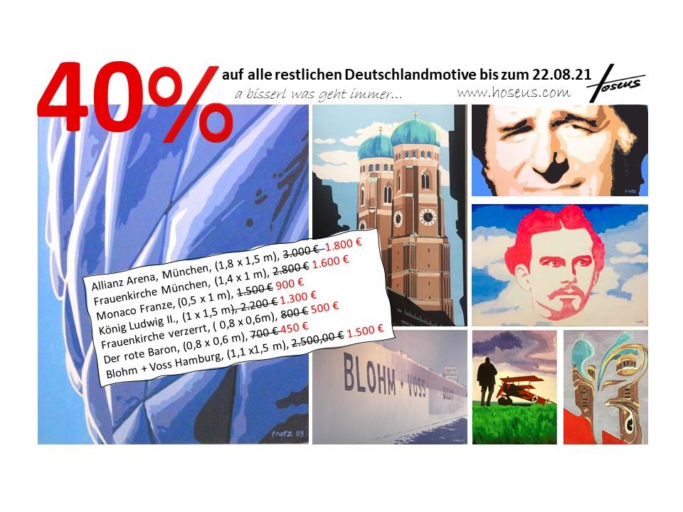 Hoseus-kunst-leinwandbilder-deutsche-motive